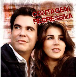 Baixar CD Contagem Regressiva Marcelo Dias & Fabiana MP3 Gratis