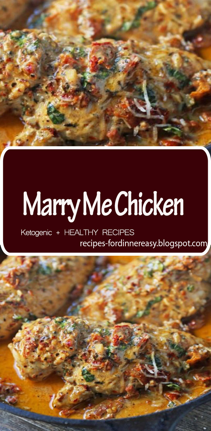 This is some famous poulet. I institute this Officiate Me Doormat instruction and the photos of it had me toppling fleet. I can definitely...