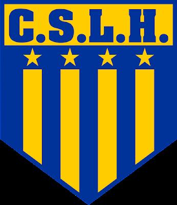 CLUB SPORTIVO LAS HERAS (CONCORDIA)
