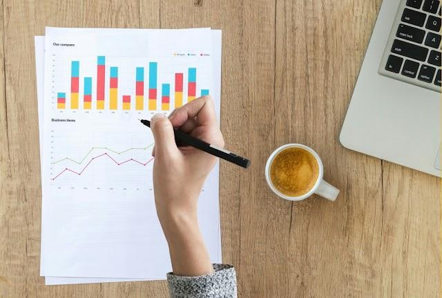 Kualitas Audit menurut Profesional Audit