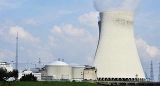 Les alemanyes digereixen la seva apagada nuclear