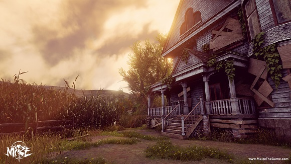 maize-pc-screenshot-www.ovagames.com-1
