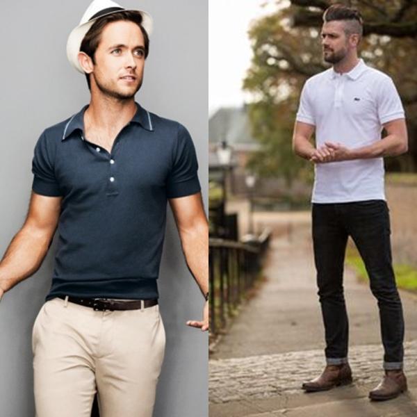 Presença masculina - Blog de moda masculina  Dicas de como usar e ... 6493d37c95c4b