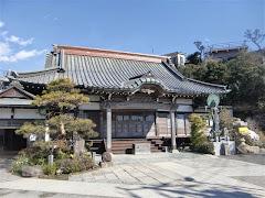 鎌倉・満福寺
