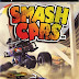 Download Smash Cars Game For PC Full Version
