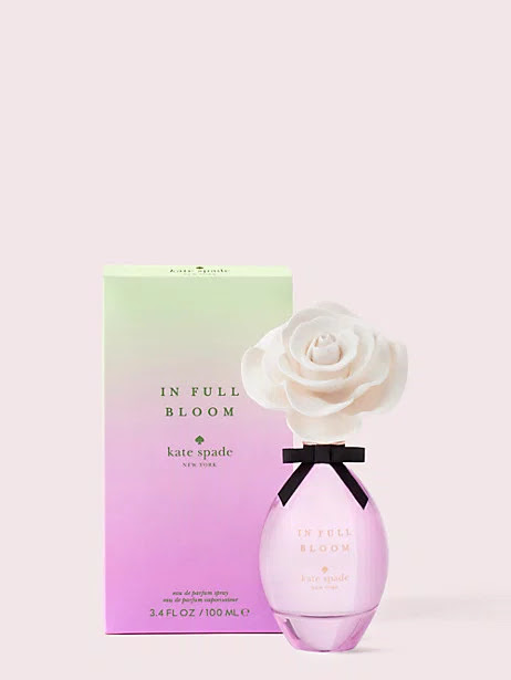 Kate Spade New York In Full Bloom Eau De Parfum Another Mens