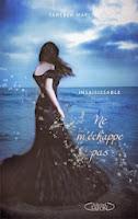 http://lachroniquedespassions.blogspot.fr/2014/01/insaisissable-tome-2-ne-mechappe-pas.html