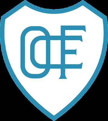 OPERÁRIO FOOTBALL CLUB RIBEIRÃO PRETO