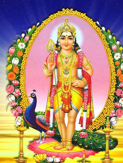 Vishwakarma Bhagwan ka photo 200+