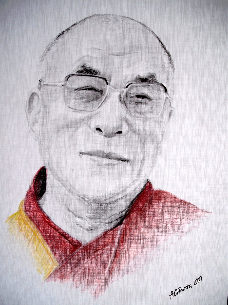 A Brief Biography Dalai Lama – All about mount Everest and Nepal wallpapers