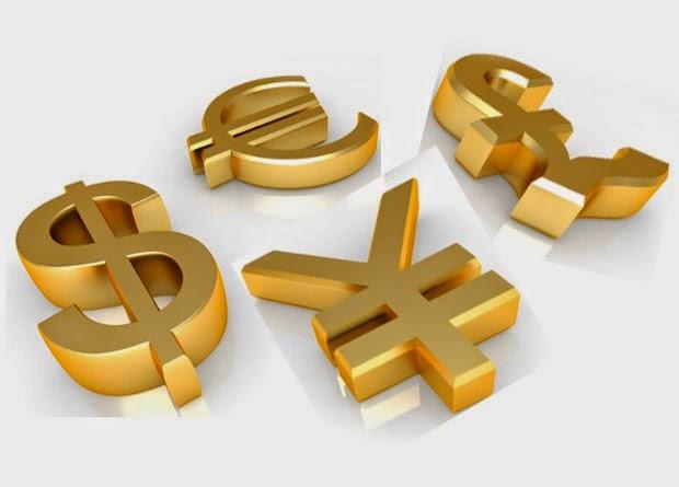 Forex s/l nedir - OFX | International Money Transfers
