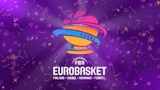 logo eurobasket 2017