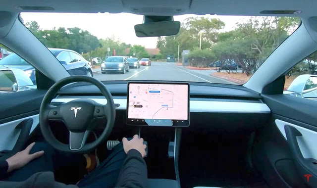 tesla fsd beta,tesla,tesla news,fsd beta,tesla fsd,tesla full self driving beta,tesla expands full self driving to more tesla owners,tesla full self driving,tesla stock,tesla fsd beta test,tesla model 3,how to apply to become a tesla fsd beta tester,tesla fsd update,tesla model y,tesla autopilot,full self driving beta,tesla early access program,tesla is better,tesla fsd beta tester,tesla new fsd beta,tesla fsd beta compilation,tesla beta,tesla roadster,tesla fsd beta canada