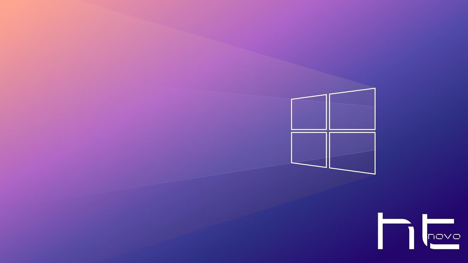 Download ISO ufficiali Windows 10 Versione 2004