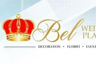 Lowongan Bel Decoration Pekanbaru Oktober 2019