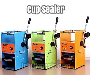 merk mesin cup sealer terbaik