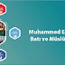 Muhammed Esed'e göre Batı ve Müslümanlar -2-