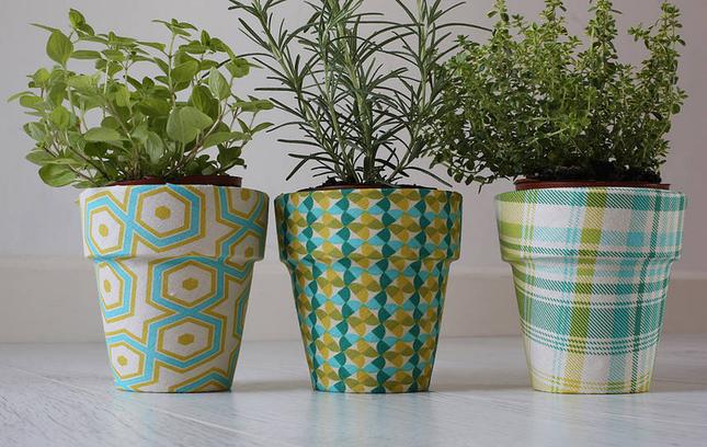 Vaso-terracota-forrado-com-tecido