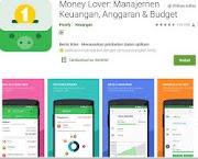 Kiat Memilih Investasi Aplikasi Pengatur Keuangan Terbaik