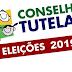Lista dos candidatos inscritos a Conselheiro Tutelar é publicada pelo CMDCA