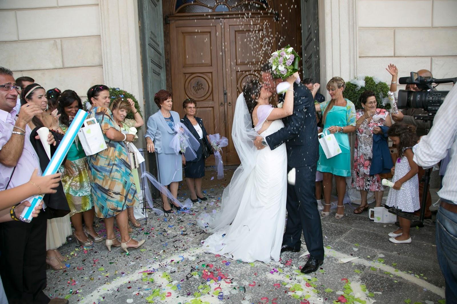http://www.ilblogdisposamioggi.com/2013/10/il-matrimonio-di-rosanna-alessandro.html