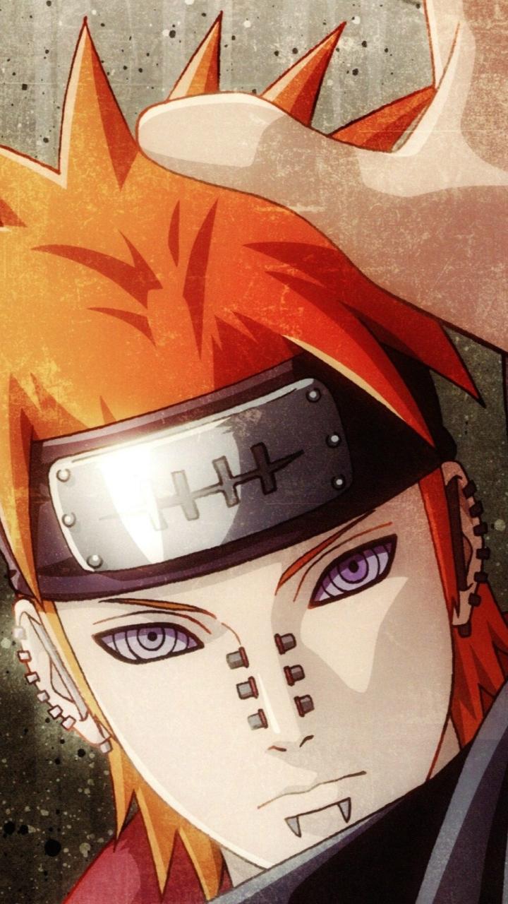 【最新】 Anime Wallpaper Iphone Naruto ~ 無料のHD壁紙画像