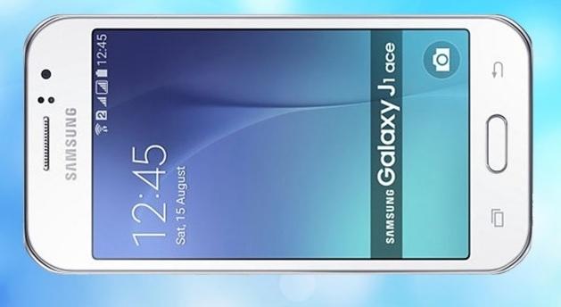 Kelebihan dan Kekurangan HP Samsung Galaxy J1 Ace, Lihat Bareng-Bareng Yuk Sob !!! Harga HP Samsung Galaxy J1 Ace Tahun 2018