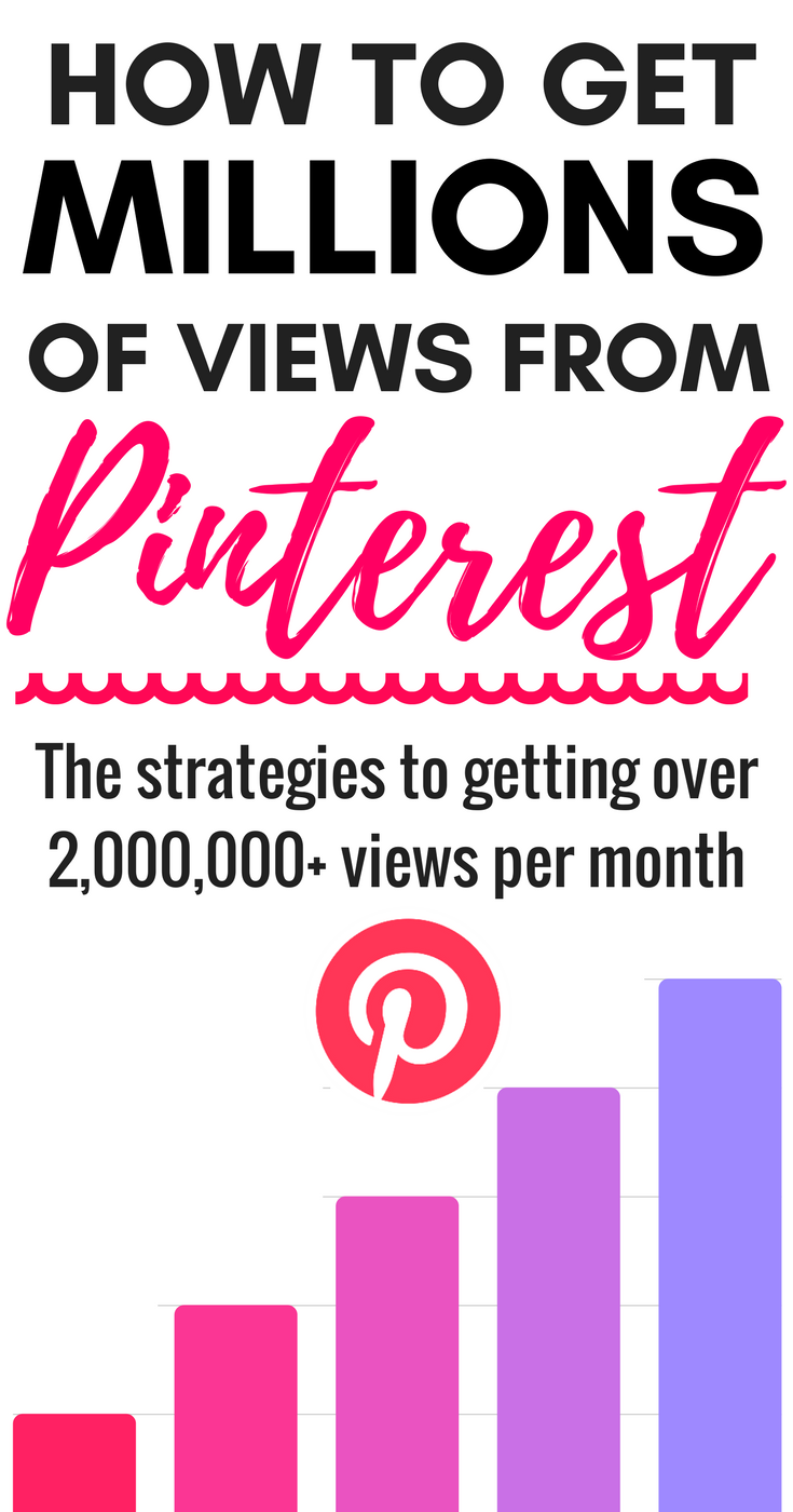 how to get traffic from pinterest, pinterest traffic, how to get traffic to your blog from pinterest, blog traffic from pinterest, how to use pinterest, pinterest tips