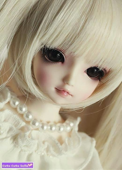 Cool N Cute Wallpapers For Mobile Cool Barbie Cute Hd Wallpapers Free Download 2014 15