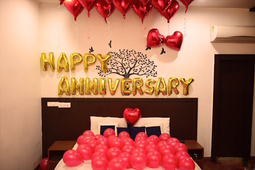 Balloon Decorators In Patna Birthday Decorators In Patna Balloon Decorations In Patna Balloon Decorators