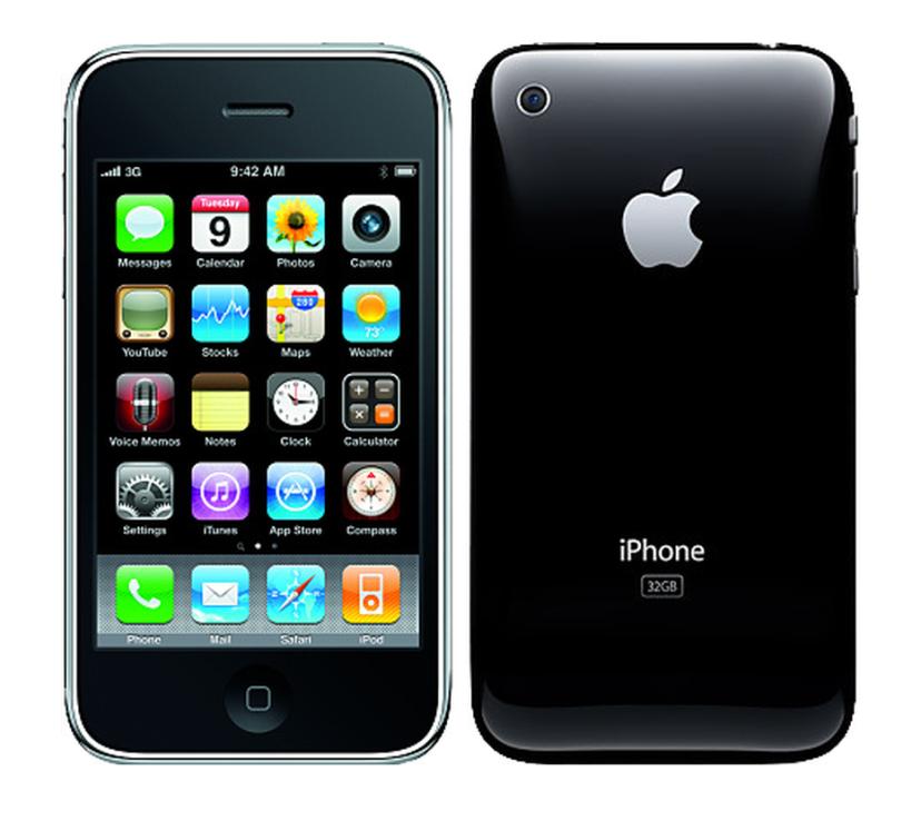 iphone 3g manual pdf iphone manual pdf rh iphonemanualpdf com iphone 3gs manual download iphone 3g manual pdf