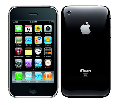 iPhone 3g manual pdf, iPhone 8 manual pdf, iPhone 7 manual pdf, iPhone se user guide pdf download, iPhone manual, iPhone user guide for ios 11, iPhone 8 user guide pdf, iPhone user guide ios 10 pdf, iPhone 6 manual for dummies,