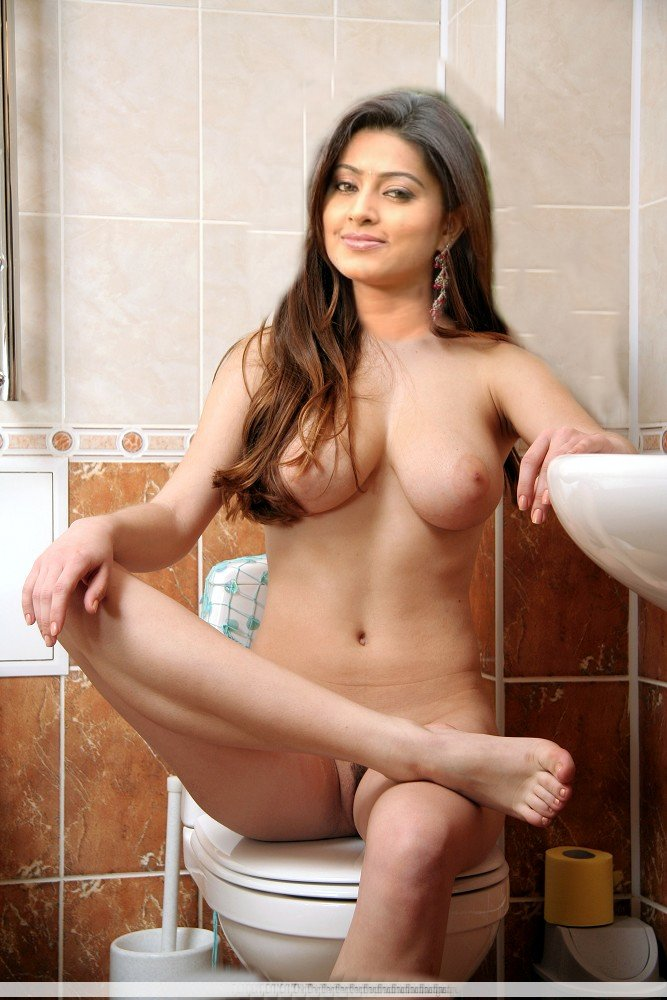 Sneha bathing nude videos download thank