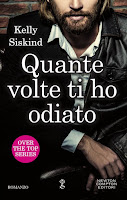 http://bookheartblog.blogspot.it/2017/11/quantevolte-ti-ho-odiato-di-kelly.html