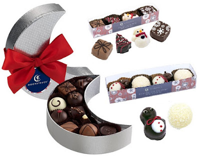http://www.moonstruckchocolate.com/category/holiday-christmas