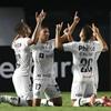www.seuguara.com.br/Santos/Copa Libertadores 2021/