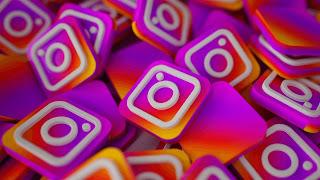 Sejarah Instagram, Sosial Media Terpopuler di Dunia Saat Ini