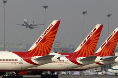 government-will-sell-100-percent-air-india