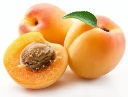 Berikut ini daftar buah-buahan anti-kanker