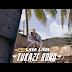 (VIDEO) Lava Lava - Tukaze Roho   Download Mp4