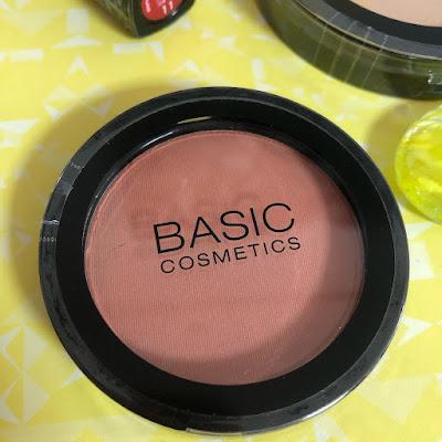 basic-cosmetics-clarel
