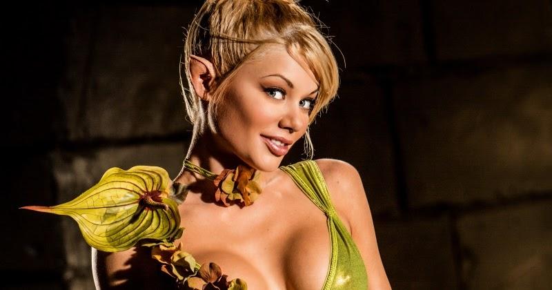 Hot naked girls slideshow