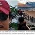 Dolomite o basura? Agriculture advocate sinagot ang mga kritisismo laban sa Manila Bay rehab