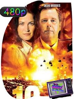 Más allá del Apocalipsis (2004) SD [480p] Latino [GoogleDrive] Dcenterdos-HD