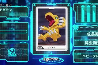 Digimon Adventure (2020) Episode 09 Subtitle Indonesia