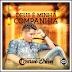 Cristiano Neves - Deus É Minha Companhia