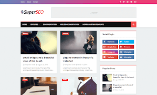 super-seo-responsive-magazine-blogger-template