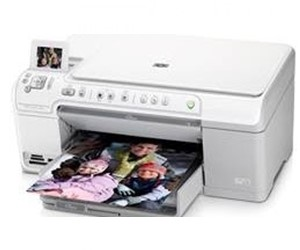 hp-photosmart-c5380-printer-driver