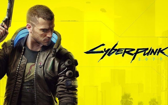 New Info About Cyberpunk 2077, An Overview Of The Upcoming Game
