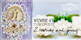 https://filigranki-pl.blogspot.com/2019/08/wyzwanie-49-z-tekturka-w-roli-gonej.html?fbclid=IwAR2S43DwkchQwkn--gEl-MfGIyCIhQdPesdRzm9lms_75tKe0zvmDPreNUs
